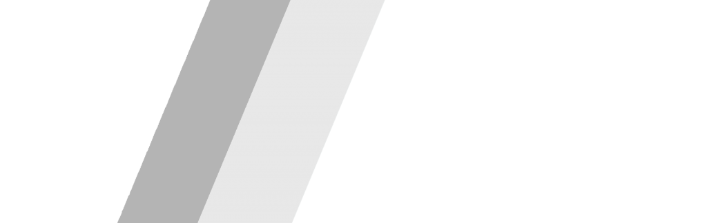 LD7-home-schraege-anim-2