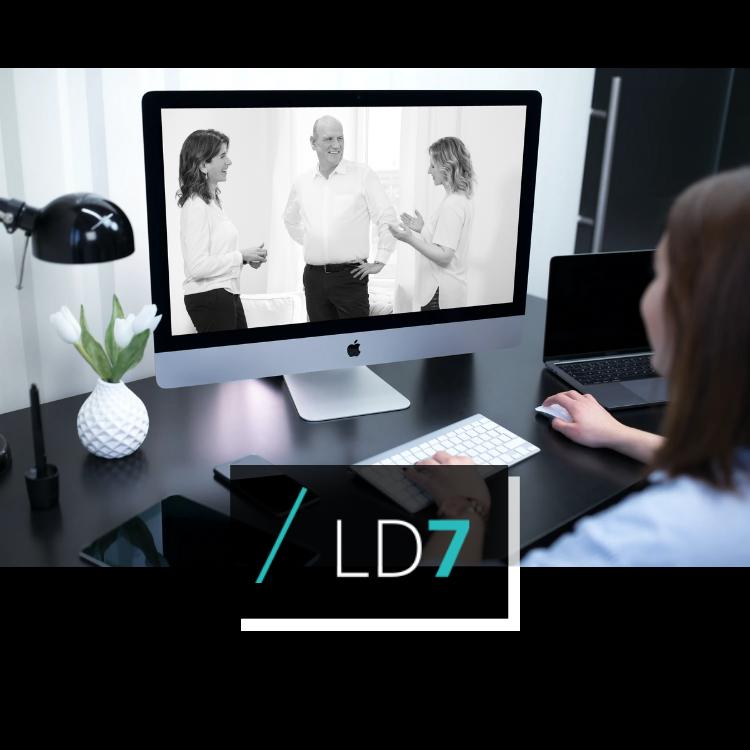 LD7_VideoCon_LOGO_HighRes
